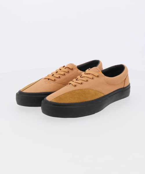 [URBAN RESEARCH][CLEAR WEATHER SKATEBOARDING DONNY]