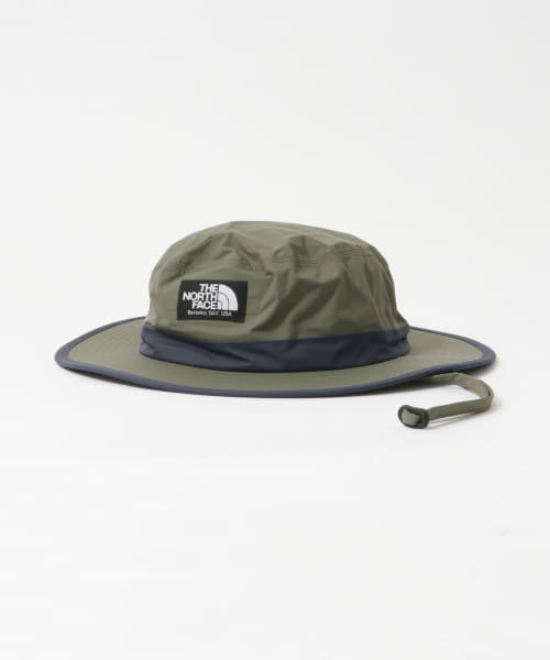 [URBAN RESEARCH][THE NORTH FACE WP HORIZON HAT]