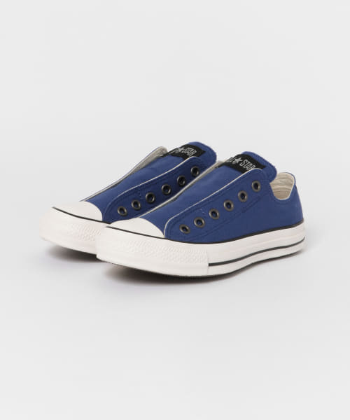 [DOORS][CONVERSE ALL STAR SLIP III OX]