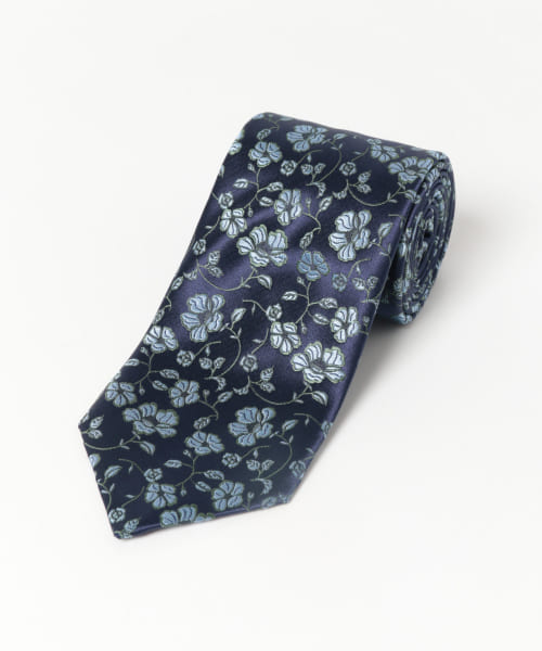 [URBAN RESEARCH][URBAN RESEARCH Tailor PENROSE JQ TIE1]