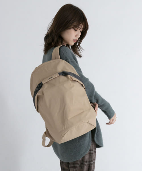 [ameme][TOPOLOGIE Multipitch Backpack Large]