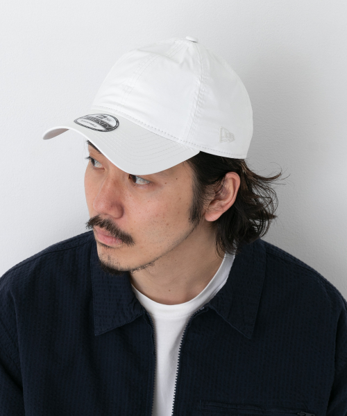 [Sonny Label][【別注】New Era×sonny label WATER PROOF 920]