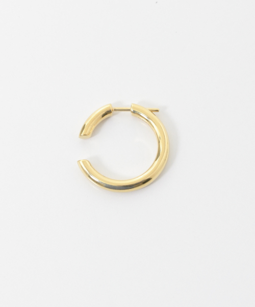 [URBAN RESEARCH][MARIA BLACK Disrupted 22 Earring]