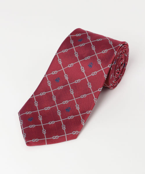 [URBAN RESEARCH][BROOKS BROTHERS TIE]