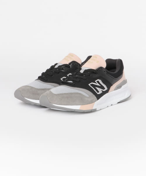 [URBAN RESEARCH][NEW BALANCE CW997H]