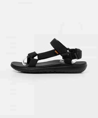 Teva TERRA FLOAT UNIVERSAL LT / WOMEN