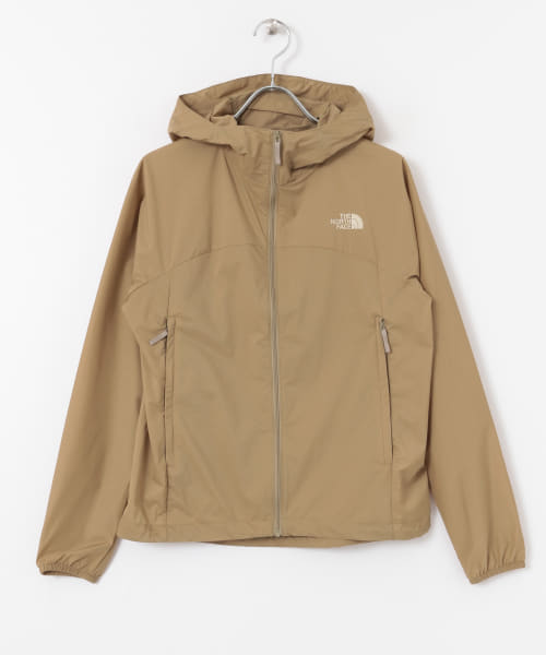 [URBAN RESEARCH][THE NORTH FACE SWALLOWTAIL HD]