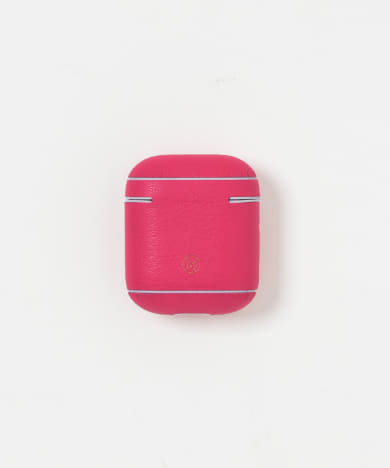 MACAROOON Airpod Case