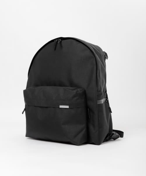 [URBS][【URBS別注】bagjack Day pack M for URBS]