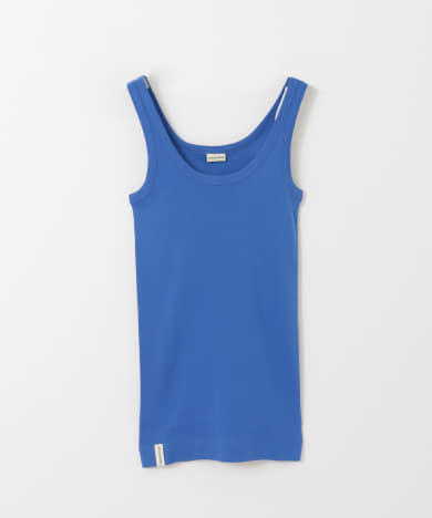 BY MALENE BIRGER TANKTOP