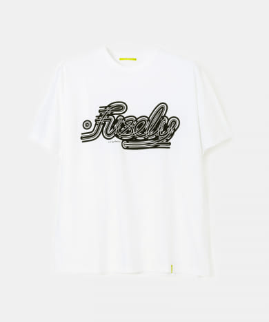 Fusely Neon T-Shirts