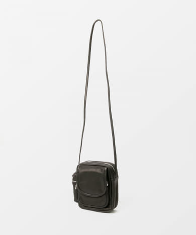 Aeta DEER SHOULDER POUCH