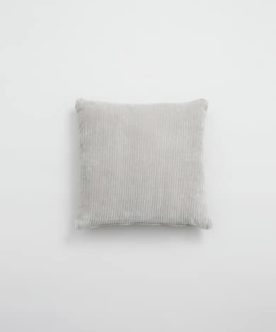 DOORS LIVING PRODUCTS 45cm CUSHION CD