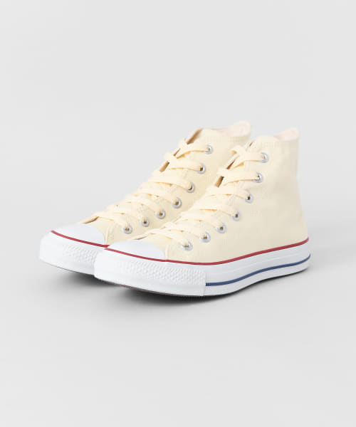 [DOORS][CONVERSE CANVAS ALL STAR HI]
