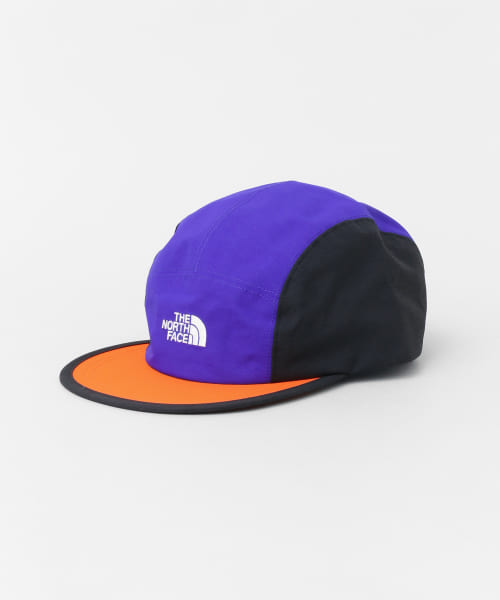 [URBAN RESEARCH][THE NORTH FACE RAGE CAP]