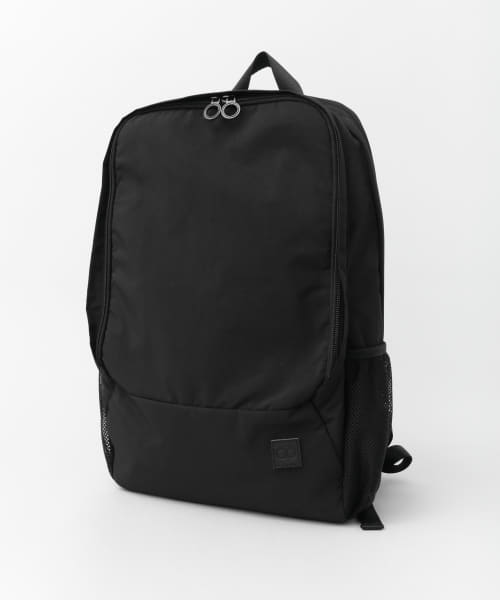 [URBAN RESEARCH][C6 for UR×Present London BACKPACK]