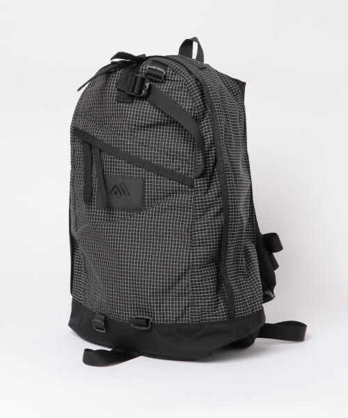[Sonny Label][GREGORY DAY PACK]