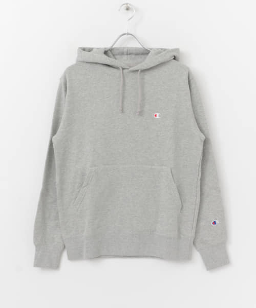 [Sonny Label][Champion PULLOVER HOODED SWEAT]