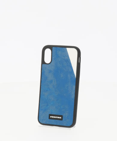 F343 CASE iPhone XS/X