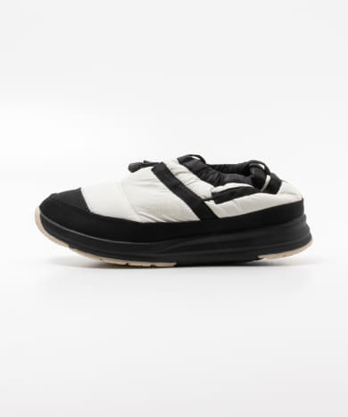 THE NORTH FACE NSE LITE MOC
