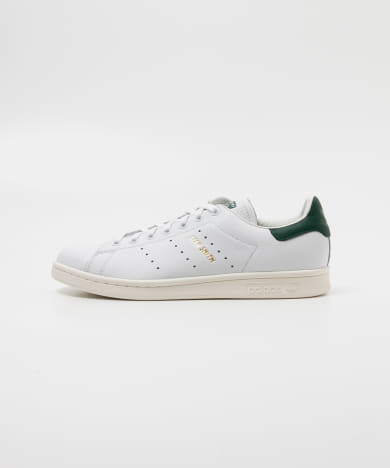 adidas STAN SMITH / MEN