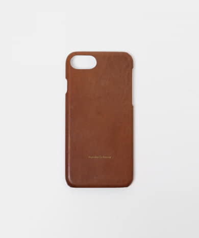 Hender Scheme iphone case 8