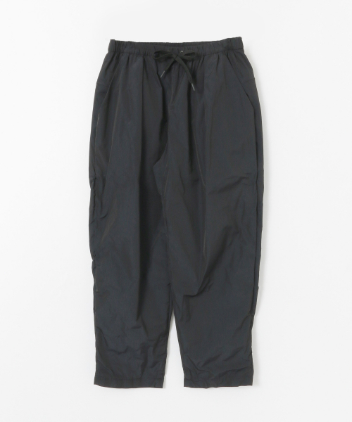 [URBAN RESEARCH][TEATORA WALLET PANTS RESORT Timemodule]