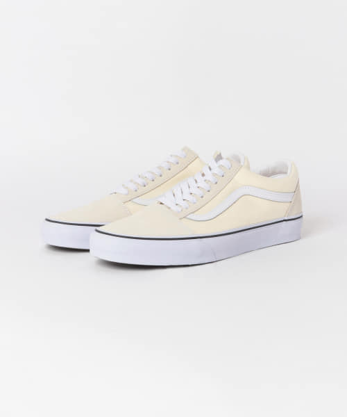 [DOORS][VANS OLD SKOOL]