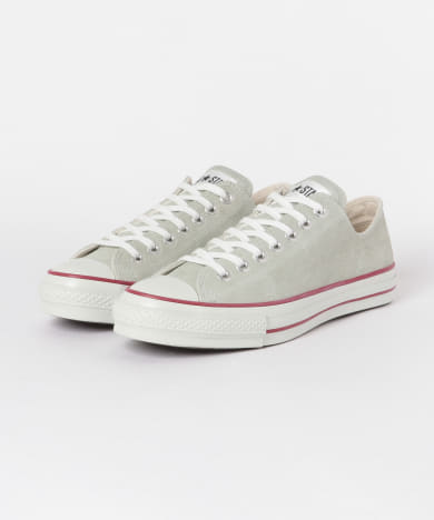 CONVERSE ALL STAR J LOCALIZE OX