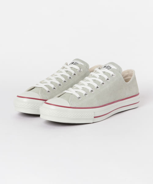 [URBAN RESEARCH][CONVERSE ALL STAR J LOCALIZE OX]