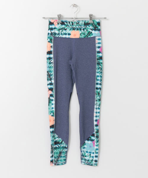 [Sonny Label][ROXY ALL AROUND PANTS]