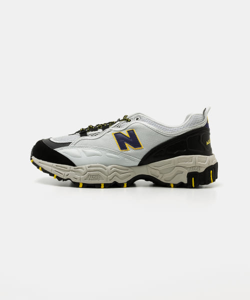 [URBS][NEW BALANCE M801AT]