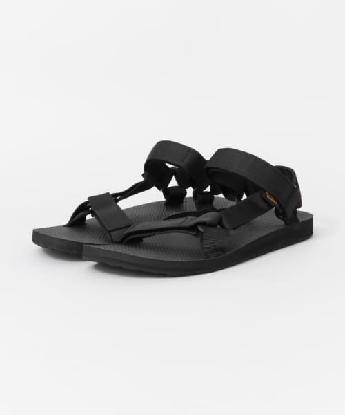 [SENSE OF PLACE][Teva OriginalUniversal-UR]