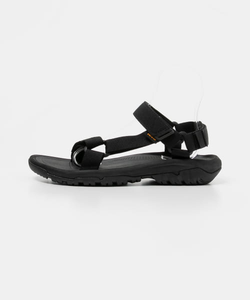 [URBS][Teva Hurricane XLT2 / MEN]