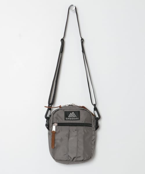 [URBAN RESEARCH][GREGORY QUICK POCKET M]