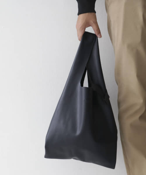 [Sonny Label][anello アルトン BAGGY BAG]