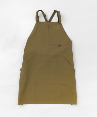 THE NORTH FACE Firefly Apron