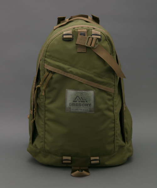 [URBAN RESEARCH][NEXUSVII.×GREGORY DAY PACK NX]