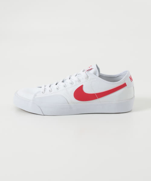[Sonny Label][NIKE SB BLAZER COURT]
