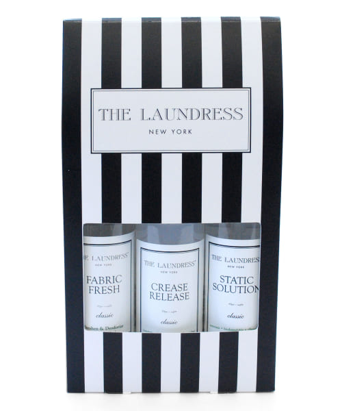 [URBAN RESEARCH][THE LAUNDRESS LDトゥーゴーミニキット]