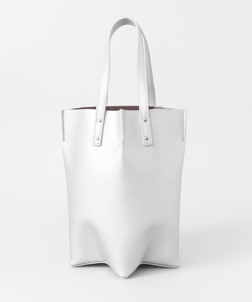 [URBAN RESEARCH][Hashibami STAR BAG]