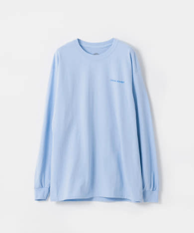 MANAGER'S SPECIAL 別注PSYCHIC ADVISER LS T