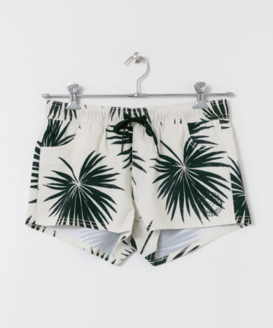 BILLABONG PALM DAZE BOARD SHORTS