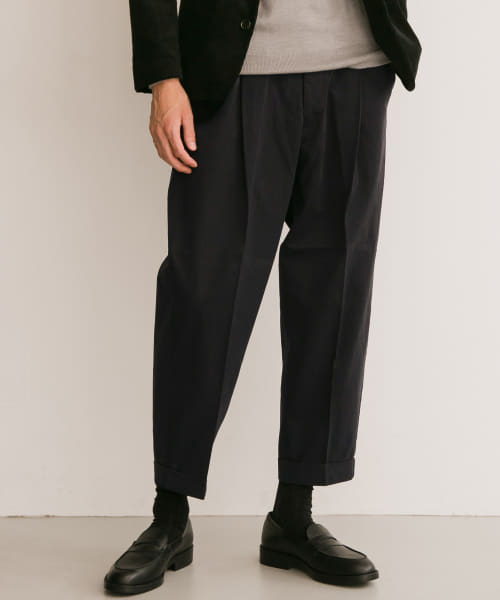 [URBAN RESEARCH][CEASTERS×URBAN RESEARCH 別注Chino pants]