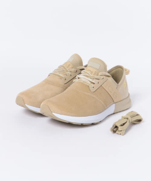 [URBAN RESEARCH][NEW BALANCE NERGIZE]