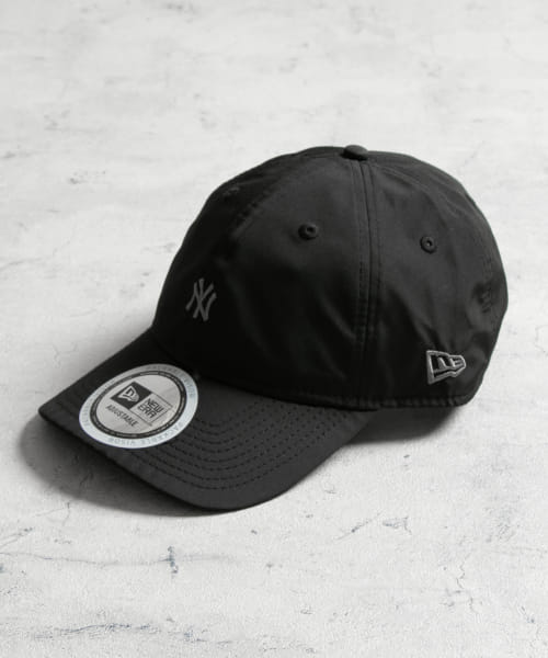 [URBAN RESEARCH][New Era×URBAN RESEARCH 別注 PACKABLE 9THIRTY]
