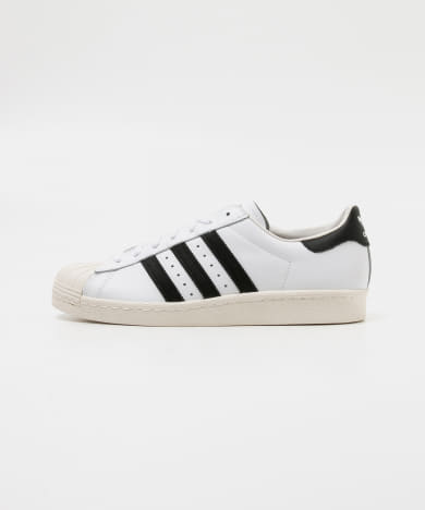 adidas SUPERSTAR 80s / MEN