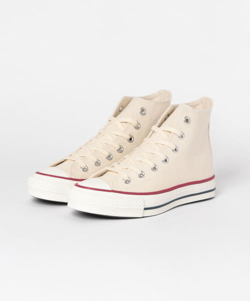 [DOORS][CONVERSE CANVAS ALL STAR J HI]
