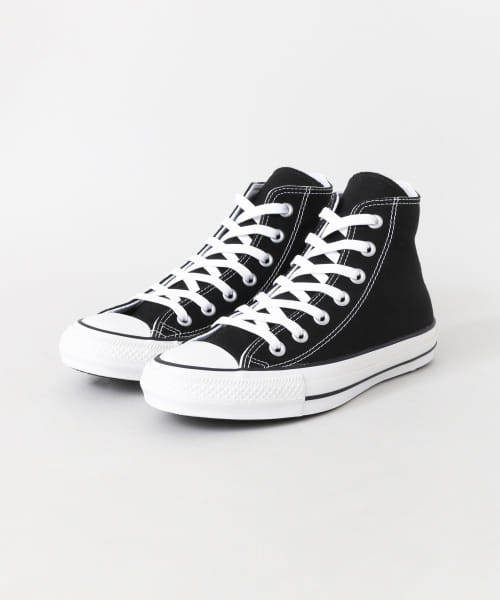 [Sonny Label][CONVERSE ALL STAR 100COLORS HI]