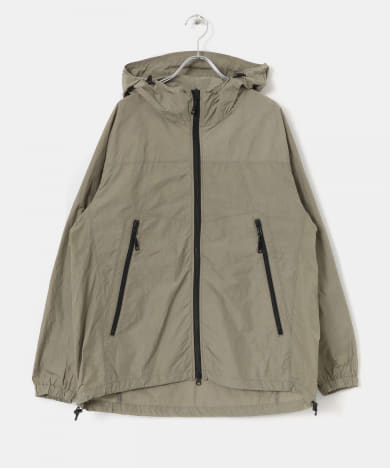Karrimor aspire Karrimor aspire zip up wind breaker